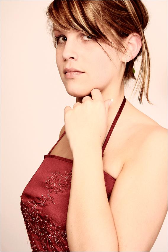 #Katharina L.#