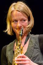 Katharina Maschmeyer