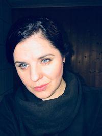 Katharina Mildes