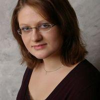 Katharina Pankratz