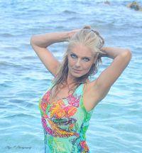 Katharina-Sunshiny13