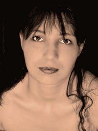 Katharina Ulrich
