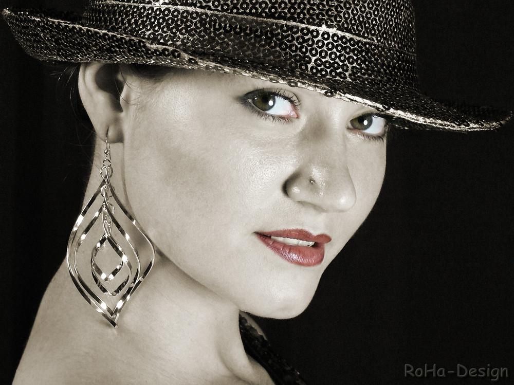 Katharina X - Eine Variante