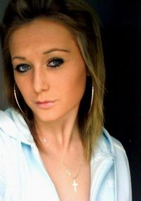 Katharina16