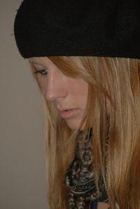 KatharinaL.