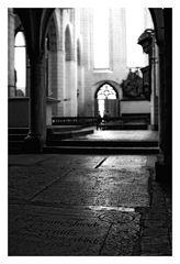 Katharinenkirche Lübeck [1]