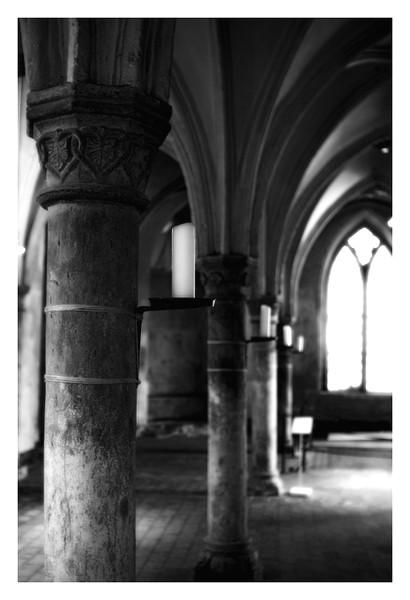 Katharinenkirche Lübeck [2]