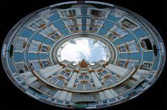 Katharinenpalst St.Petersburg