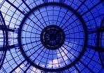 Kathedrale der Ingenieurskunst - Grand Palais