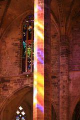 Kathedrale des Lichts III