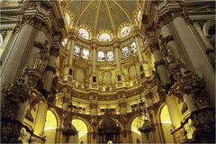 Kathedrale III