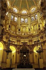 Kathedrale IV