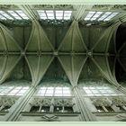 Kathedrale Saint Gatien/Tours