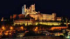 Kathedrale Saint-Nazaire