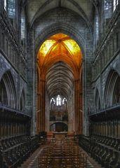 kathedrale saint paul aurelien