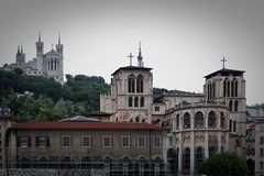 Kathedrale St. Jean_2