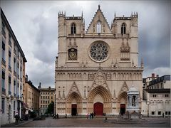 Kathédrale St. Jean_3
