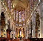 Kathedrale Tours