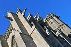Kathedrale von Carcassonne