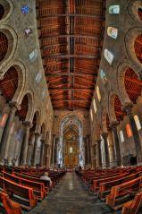 Kathedrale von Cefalù / Normannendom