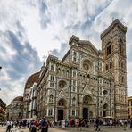 Kathedrale von Florenz