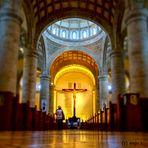 Kathedrale von Merida