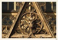 Kathedrale von Tours