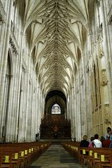 Kathedrale Winchester