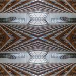 ... Kathedralen der Architektur IV ...