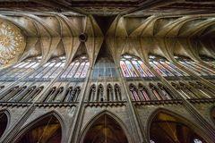 Kathetrale Metz (III)