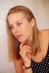 Kathi I