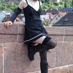 """Kathi: Misa Amane from """"Death Note"""" 1"""