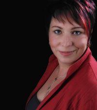 Kathleen Herbrig
