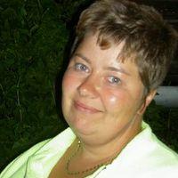 Kathleen Holotiuk