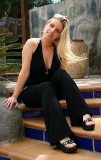 Kathleen Langer