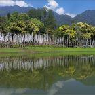 kathog lake