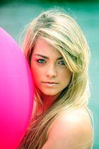 Kathrin (5)