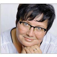 Kathrin Battenstein qshlhasi