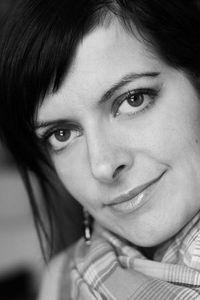Kathrin Bergner