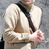 Kathrin Gorlt