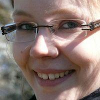 Kathrin Lambertz