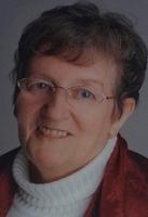 Kathrin Reinemann