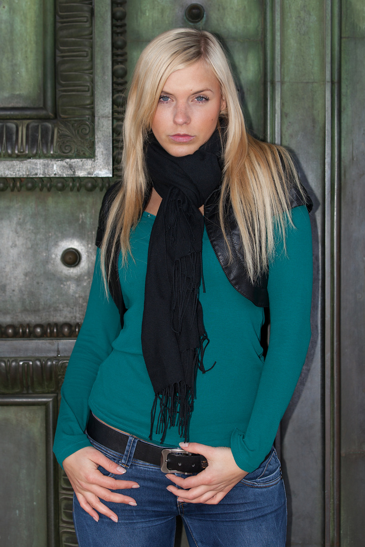 Kathrin Resch 5