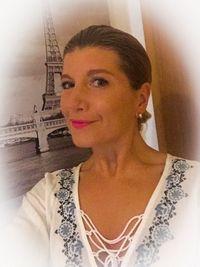 Kathrin Seif