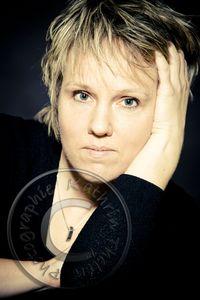 Kathrin Thelen