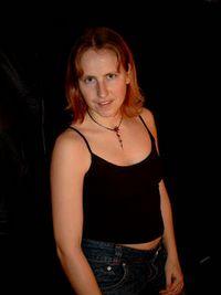 Kathrin Wendel