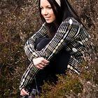 Kati | März 2011| Träume...