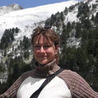 Kati Schwan