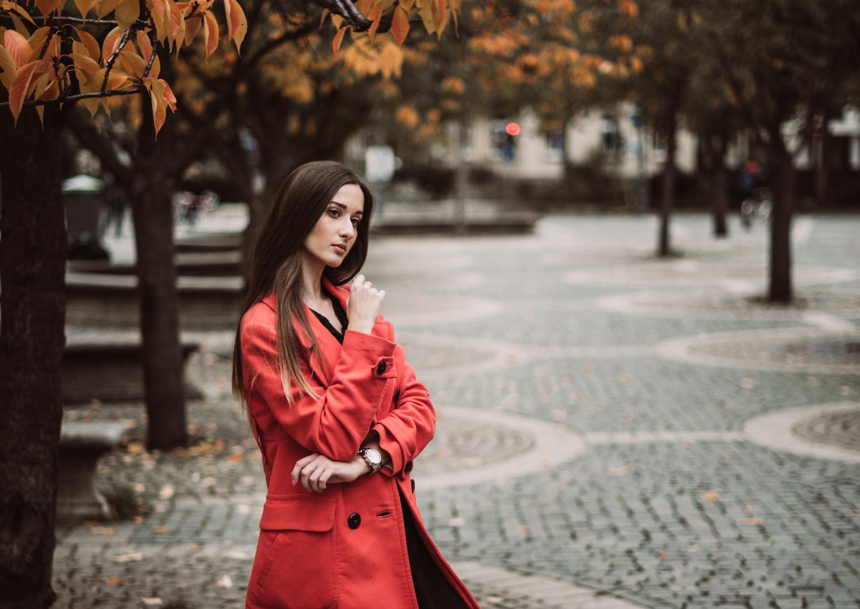 Katia Foto & Bild   erwachsene, fashion, jugend Bilder auf