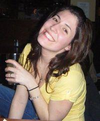 Katie Fernandes
